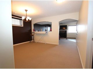Photo 16: 106 MORNINGSIDE Point SW: Airdrie Residential Detached Single Family for sale : MLS®# C3558633