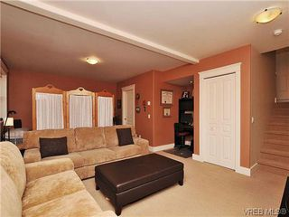 Photo 17: 631 Avalon Rd in VICTORIA: Vi James Bay Half Duplex for sale (Victoria)  : MLS®# 640799