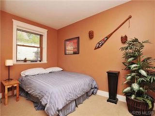 Photo 15: 631 Avalon Rd in VICTORIA: Vi James Bay Half Duplex for sale (Victoria)  : MLS®# 640799