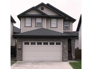 Photo 1: 1040 KINCORA Drive NW in : Kincora Residential Detached Single Family for sale (Calgary)  : MLS®# C3574317