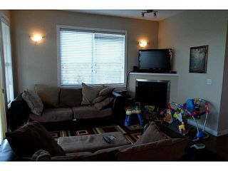 Photo 6: 1227 211 ASPEN STONE Boulevard SW in CALGARY: Aspen Woods Condo for sale (Calgary)  : MLS®# C3580149