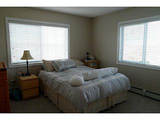 Photo 11: 1227 211 ASPEN STONE Boulevard SW in CALGARY: Aspen Woods Condo for sale (Calgary)  : MLS®# C3580149