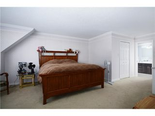 Photo 6: 10091 NO 5 Road in Richmond: Ironwood House for sale : MLS®# V1026050