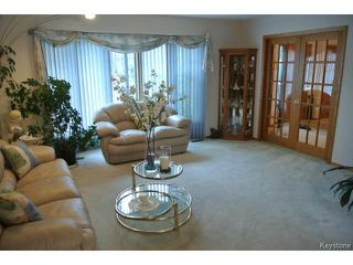 Photo 4: : Residential for sale : MLS®# 1311200