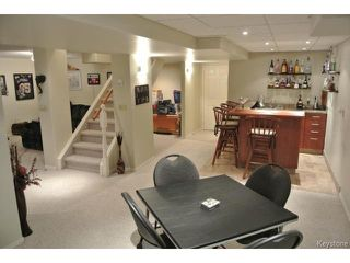 Photo 5: : Residential for sale : MLS®# 1311200