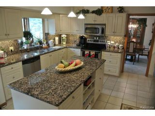 Photo 3: : Residential for sale : MLS®# 1311200