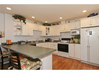 Photo 7: 20945 GOLF LN in Maple Ridge: Southwest Maple Ridge House for sale : MLS®# V1008760
