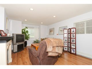 Photo 10: 20945 GOLF LN in Maple Ridge: Southwest Maple Ridge House for sale : MLS®# V1008760