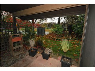 Photo 12: 4304 GARDEN GROVE DR in Burnaby: Greentree Village Condo for sale (Burnaby South)  : MLS®# V1036062