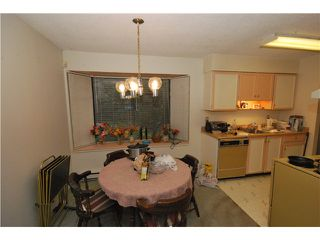 Photo 6: 4304 GARDEN GROVE DR in Burnaby: Greentree Village Condo for sale (Burnaby South)  : MLS®# V1036062