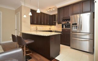 Photo 4: 9245 Jane Street Bellaria Condo For Sale Marie Commisso Vaughan Real Estate