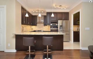 Photo 3: 9245 Jane Street Bellaria Condo For Sale Marie Commisso Vaughan Real Estate