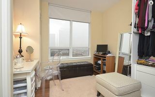 Photo 9: 9245 Jane Street Bellaria Condo For Sale Marie Commisso Vaughan Real Estate