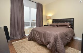 Photo 8: 9245 Jane Street Bellaria Condo For Sale Marie Commisso Vaughan Real Estate