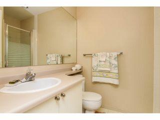 Photo 16: # 119 20391 96 AV in Langley: Walnut Grove Condo for sale : MLS®# F1411068