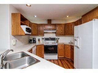 Photo 9: # 119 20391 96 AV in Langley: Walnut Grove Condo for sale : MLS®# F1411068