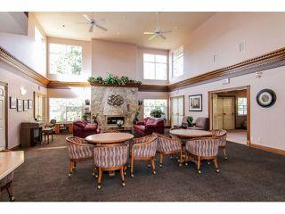 Photo 17: # 119 20391 96 AV in Langley: Walnut Grove Condo for sale : MLS®# F1411068