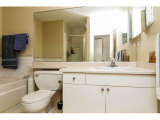 Photo 14: # 119 20391 96 AV in Langley: Walnut Grove Condo for sale : MLS®# F1411068