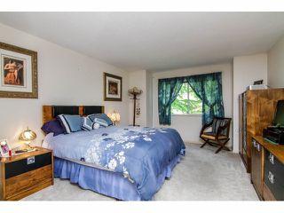 Photo 12: # 119 20391 96 AV in Langley: Walnut Grove Condo for sale : MLS®# F1411068