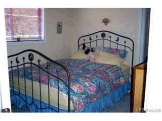 Photo 9: 763 Menawood Pl in VICTORIA: SE Cordova Bay Half Duplex for sale (Saanich East)  : MLS®# 309499