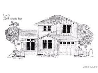 Photo 1:  in : SW Royal Oak Single Family Detached for sale (Saanich West)  : MLS®# 354413