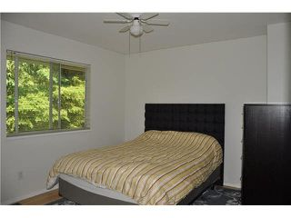 """Photo 10: 303 1180 FALCON Drive in Coquitlam: Eagle Ridge CQ Townhouse for sale in """"FALCON HEIGHTS"""" : MLS®# V1075683"""