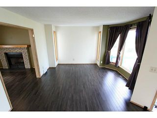 Photo 6: 483 MACEWAN Drive NW in CALGARY: MacEwan Glen Residential Detached Single Family for sale (Calgary)  : MLS®# C3627449