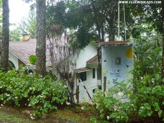 Photo 8: Mountain Home for Sale in Cerro Azul
