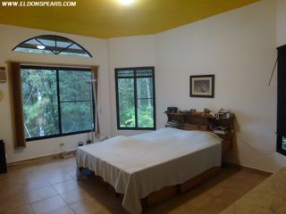 Photo 12: Mountain Home for Sale in Cerro Azul