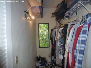 Photo 14: Mountain Home for Sale in Cerro Azul