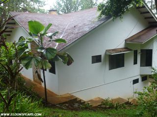 Photo 7: Mountain Home for Sale in Cerro Azul
