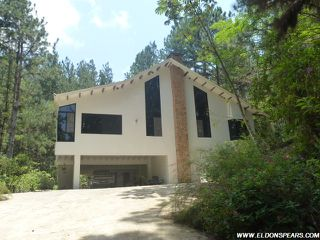 Photo 1: Mountain Home for Sale in Cerro Azul