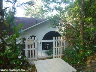 Photo 4: Mountain Home for Sale in Cerro Azul