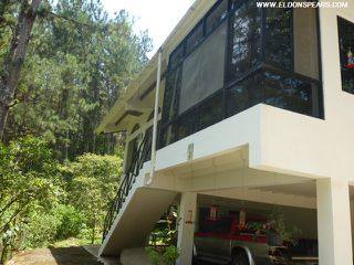 Photo 6: Mountain Home for Sale in Cerro Azul