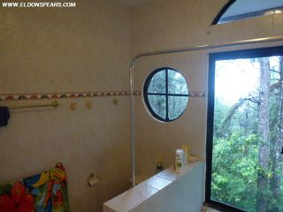 Photo 19: Mountain Home for Sale in Cerro Azul