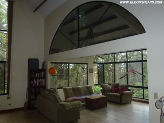 Photo 9: Mountain Home for Sale in Cerro Azul