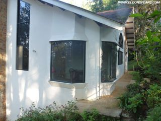 Photo 5: Mountain Home for Sale in Cerro Azul