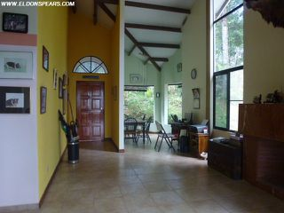Photo 18: Mountain Home for Sale in Cerro Azul
