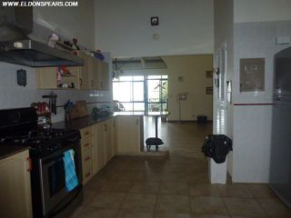 Photo 17: Mountain Home for Sale in Cerro Azul
