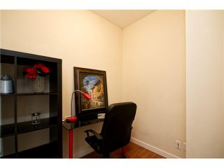 Photo 9: # 1204 821 CAMBIE ST in Vancouver: Downtown VW Condo for sale (Vancouver West)  : MLS®# V1073150