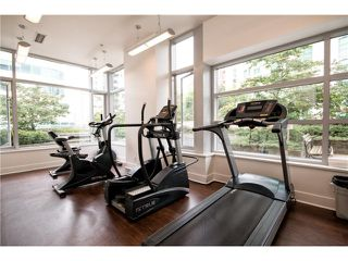 Photo 12: # 1204 821 CAMBIE ST in Vancouver: Downtown VW Condo for sale (Vancouver West)  : MLS®# V1073150