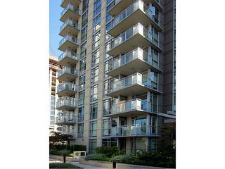 Photo 2: # 309 3008 GLEN DR in Coquitlam: North Coquitlam Condo for sale : MLS®# V1084858