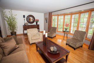 Photo 2: SOLD in : Westwood Single Family Detached for sale