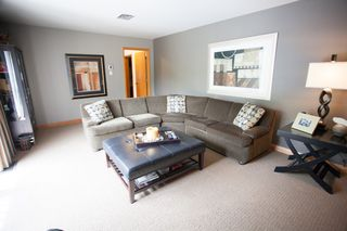 Photo 9: SOLD in : Westwood Single Family Detached for sale