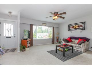 Photo 4: 11135 90TH AV in Delta: Annieville House for sale (N. Delta)  : MLS®# F1442092
