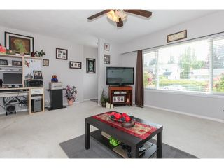 Photo 5: 11135 90TH AV in Delta: Annieville House for sale (N. Delta)  : MLS®# F1442092
