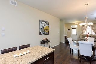 Photo 5: 18 Allincite Road in Winnipeg: West Kildonan / Garden City Single Family Attached for sale (North West Winnipeg)  : MLS®# 1601285