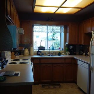 Photo 9: 15539 95 Ave Street in : Fleetwood Tynehead House for sale (Surrey)