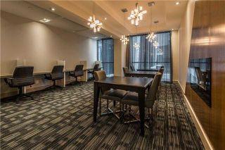 Photo 14: 902 55 W Eglinton Avenue in Mississauga: Hurontario Condo for sale : MLS®# w3452015