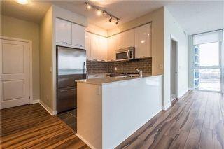 Photo 3: 902 55 W Eglinton Avenue in Mississauga: Hurontario Condo for sale : MLS®# w3452015